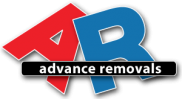 Removalists Agnes - Advance Removals