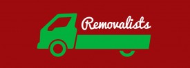 Removalists Agnes - My Local Removalists